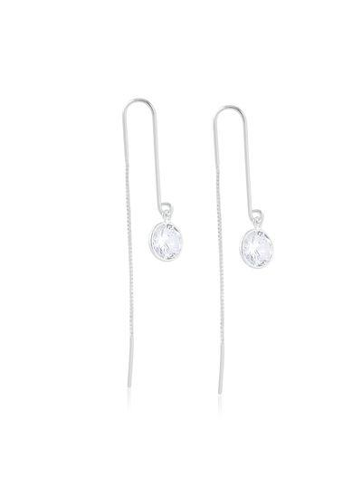 Brinco-pendulo-com-ponto-de-luz-em-prata-925