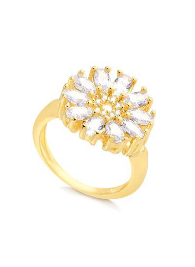 Anel-flor-com-pedras-cristais-e-zirconias-banhada-em