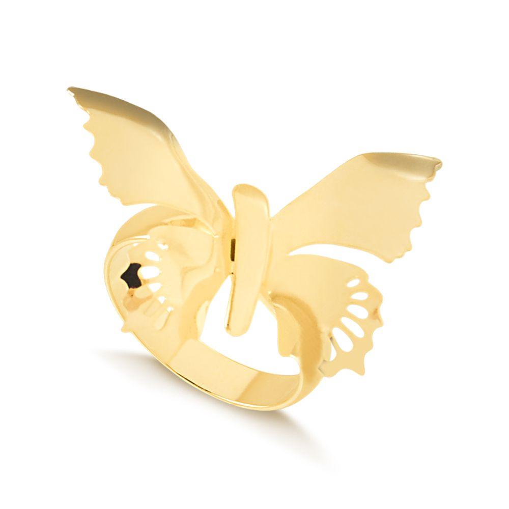 Anel-regulavel-com-borboleta-grande-banhada-em