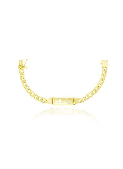 pulseira-fe-banhado-a-ouro-18-k