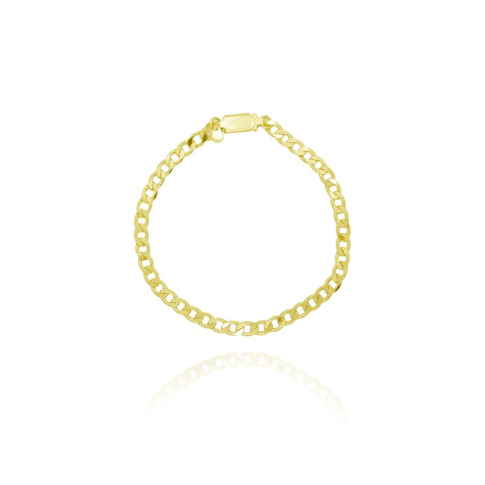 pulseira-elos-grossa-com-fecho-banhado-a-ouro-18-k