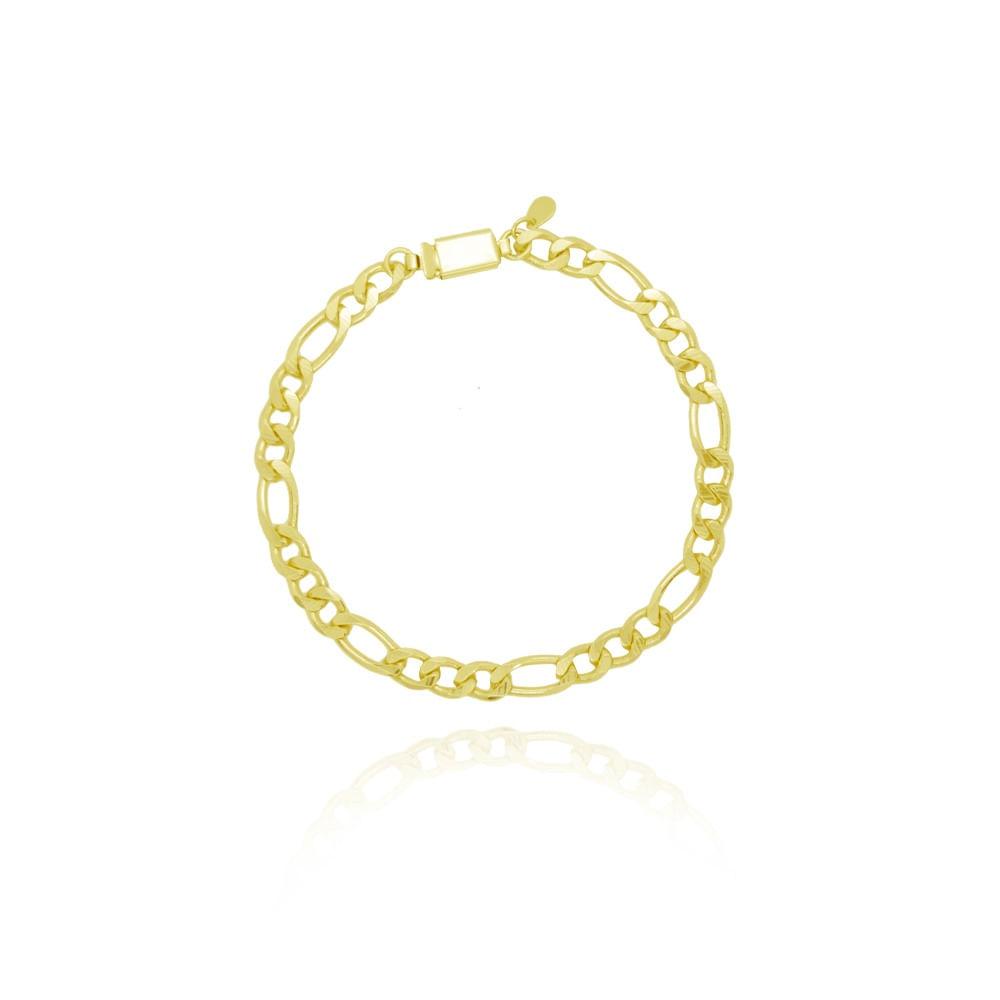 pulseira-elos-grossa-banhado-a-ouro-18-k