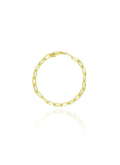 pulseira-elos-ccartier-banhado-a-ouro-18-k