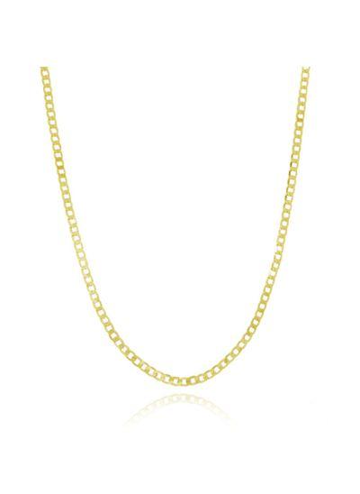colar-dourado-masculino-banhado-a-ouro-18-k