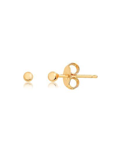 Brinco-mini-bolinha-banhado-em-ouro-18k