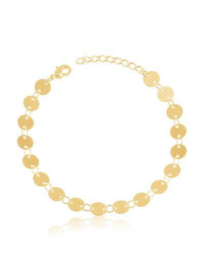 Pulseira-repleta-de-lantejoulas-banhado-em-ouro-18k
