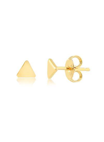 Brinco-triangulo-pequeno-banhado-em-ouro-18k