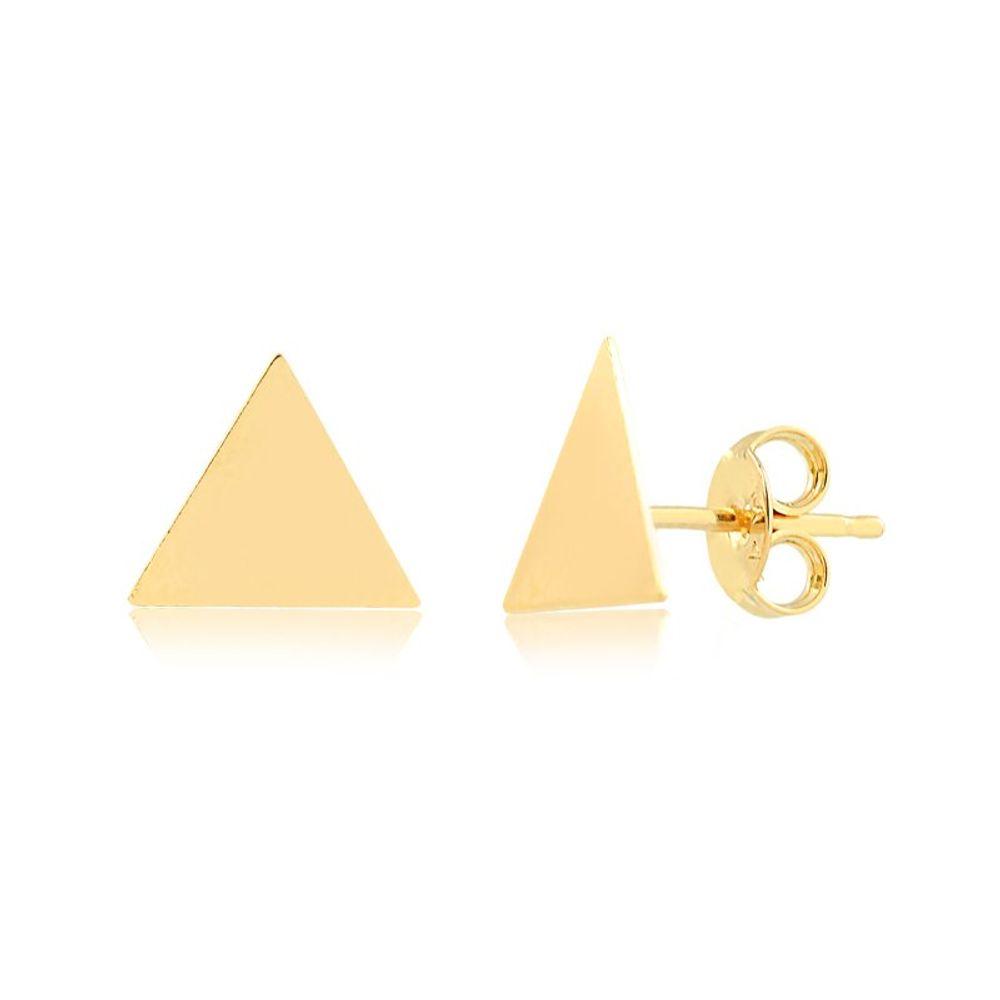 Brinco-triangulo-medio-banhado-em-ouro-18k