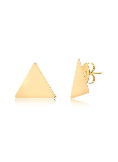Brinco-triangulo-grande-banhado-em-ouro-18k
