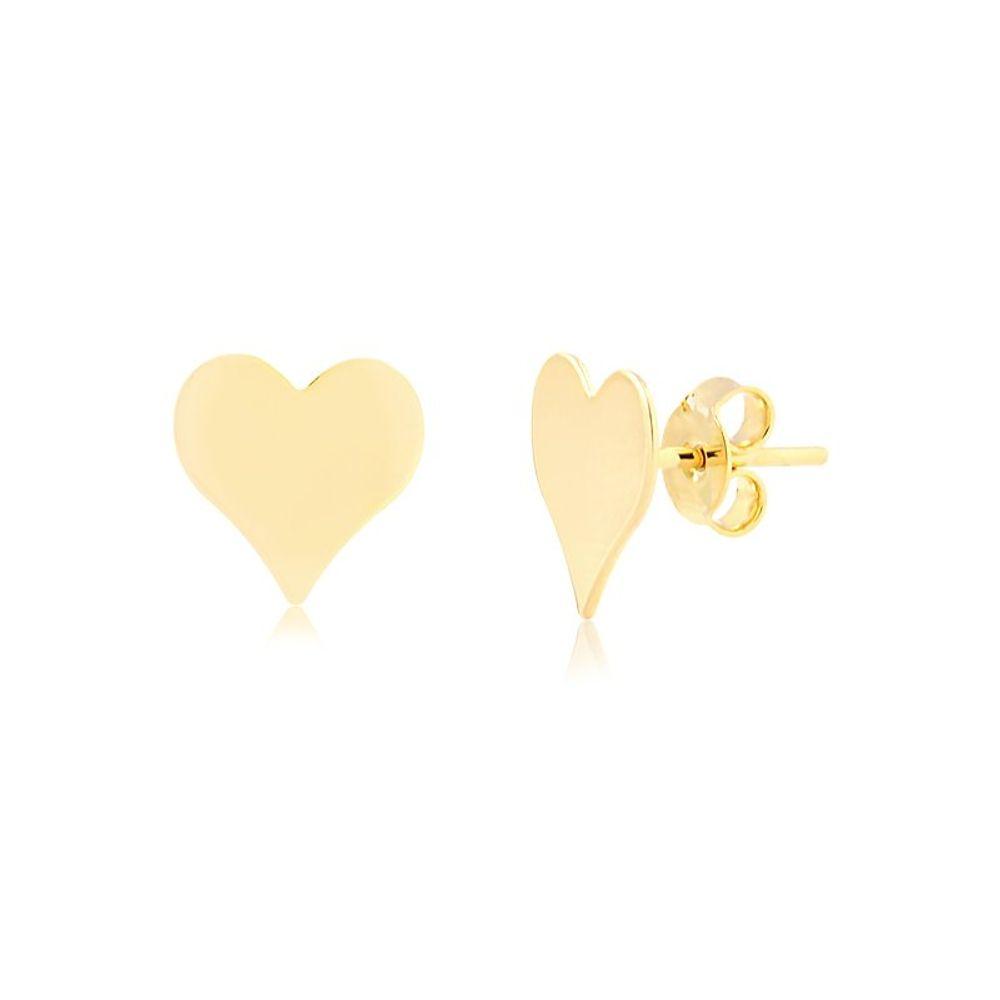 Brinco-coracao-medio-liso-banhado-em-ouro-18k