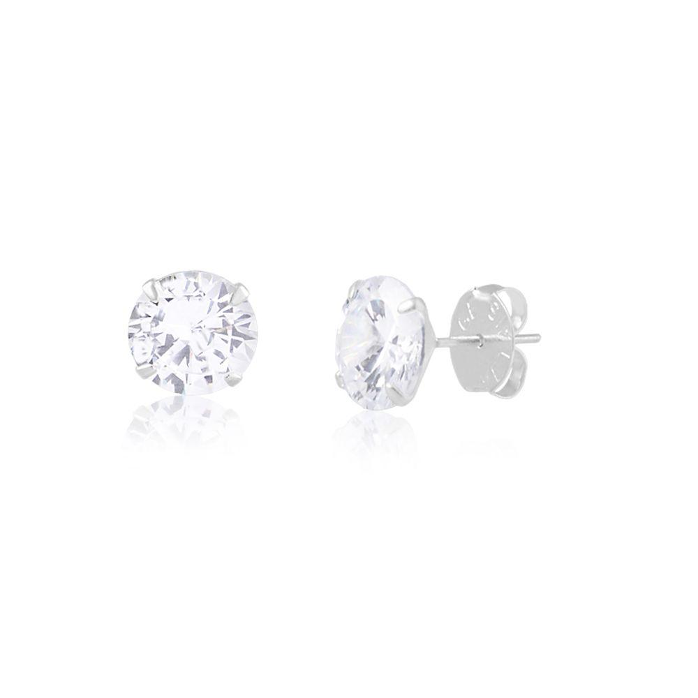 Brinco-zirconia-cristal-grande-em-prata-925