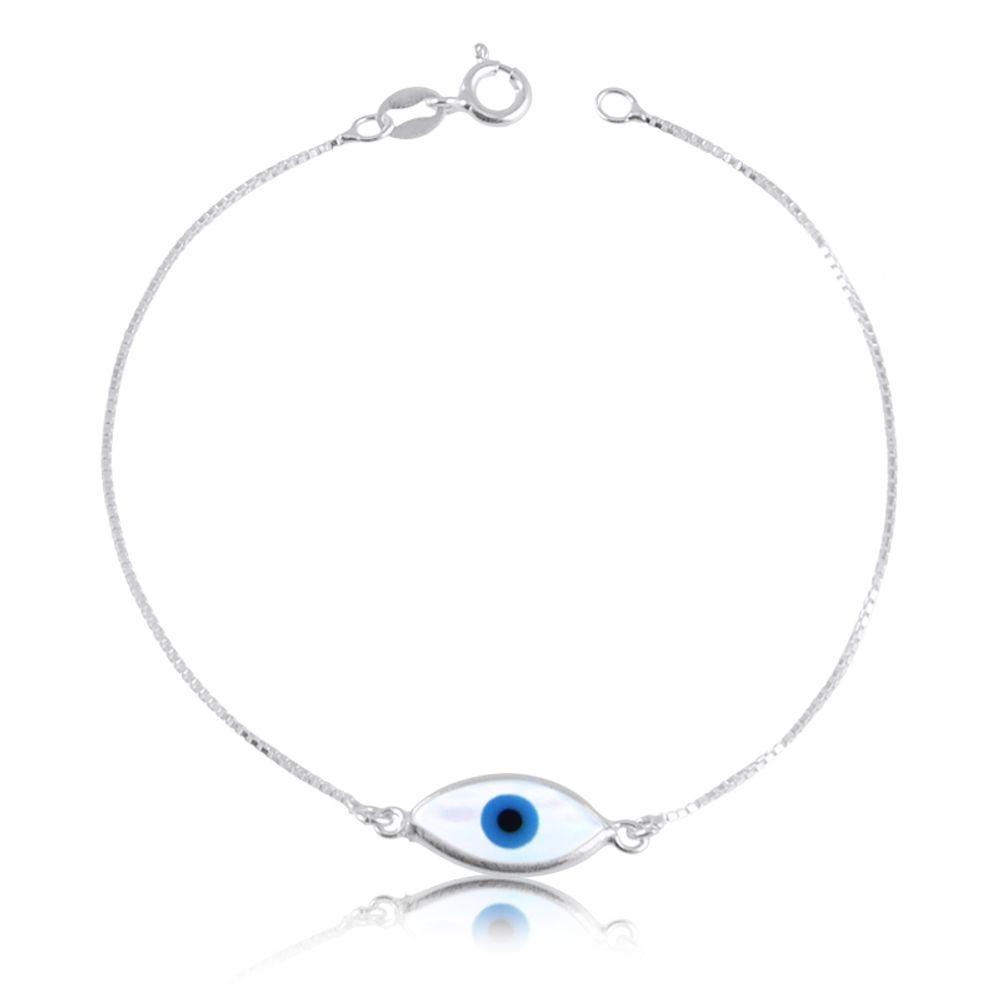 Pulseira-com-olho-grego-oval-em-prata-925