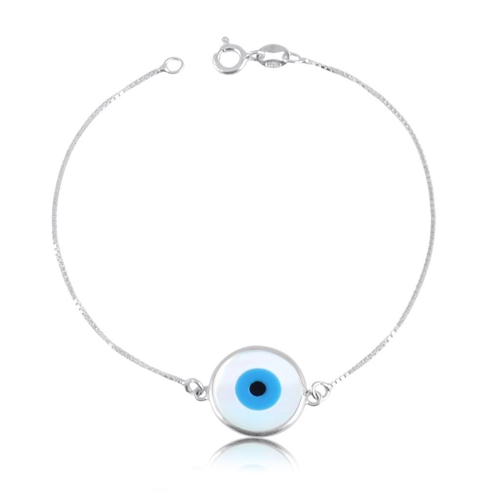 Pulseira-com-olho-grego-em-prata-925