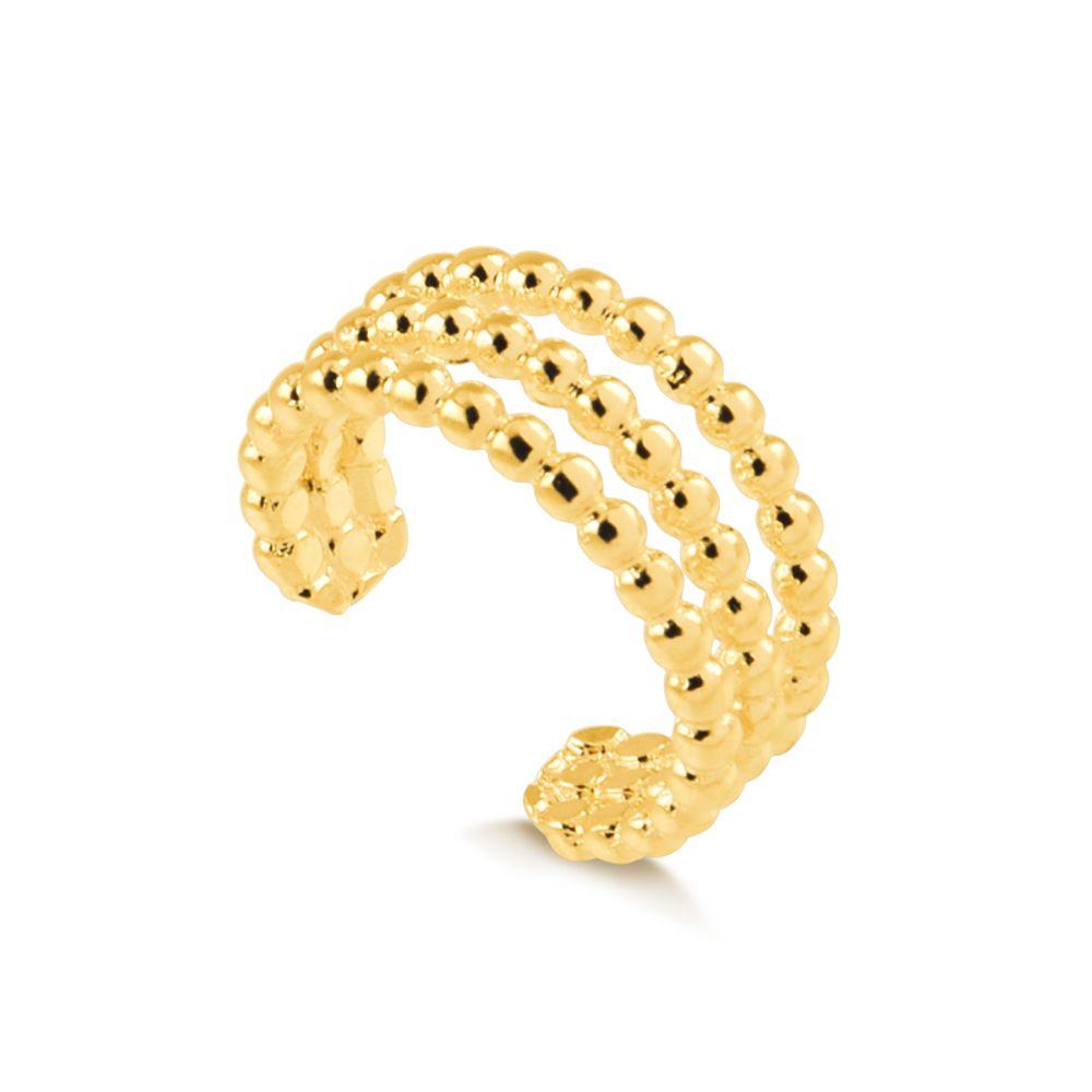 piercing-fake-com-fileiras-de-mini-bolinhas-banhado-em-ouro-18-k