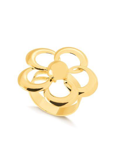 anel-regulavel-banhado-a-ouro-18-k-com-flor