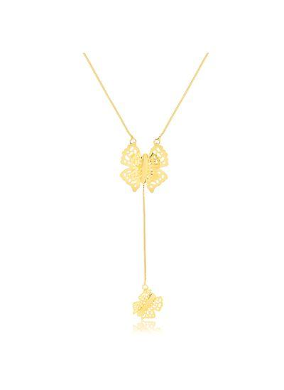 colar-gravatinha-com-borboleta-dupla-banhado-em-ouro-18-k