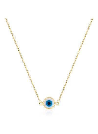colar-olho-grego-medio-centralizado-banhado-em-ouro-18-k