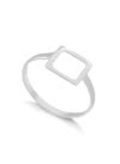 Anel-com-design-quadrado-em-prata-925