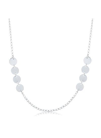 Colar-longo-com-lantejoulas-em-prata-925
