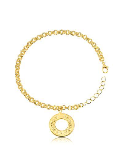 Pulseira-medalha-com-frase-banhado-em-ouro-18k
