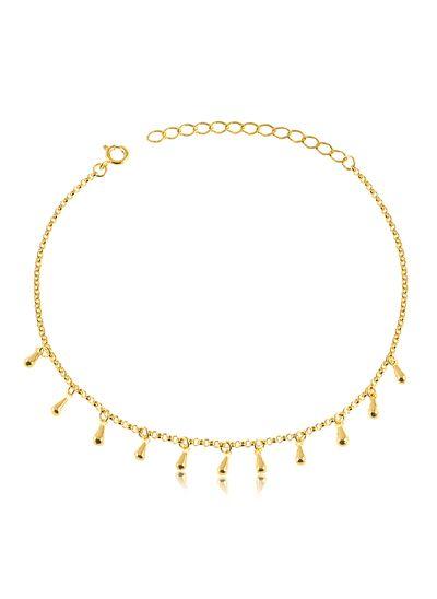 Tornozeleira-com-pendulos-dourados-banhado-em