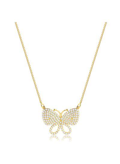Colar-borboleta-cravejada-com-zirconia-banhada-em