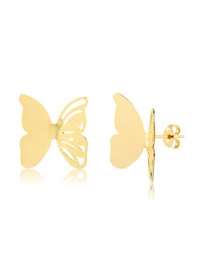 Brinco-borboleta-banhado-em-ouro-18k