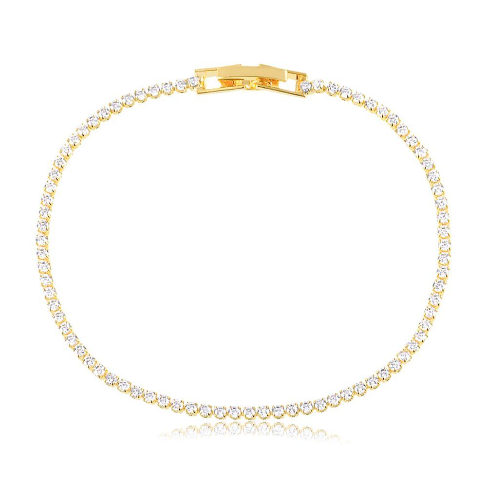Pulseira-cravejada-de-zirconias-banhada-em-ouro-18k