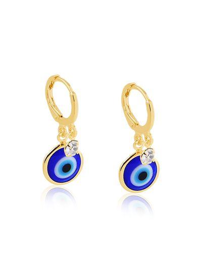 Argolinha-olho-grego-e-ponto-de-luz-banhado-em-ouro