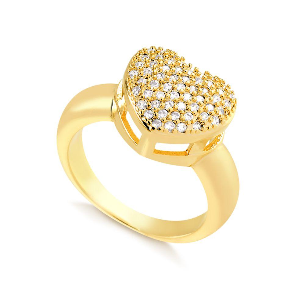 Anel-chuveirinho-coracao-cravejado-de-zirconias-banhado-em-ouro-18K
