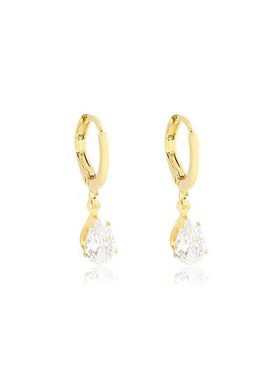 rgolinha-com-pingente-gotinha-cristal-pequena-banhada-em-ouro-18k