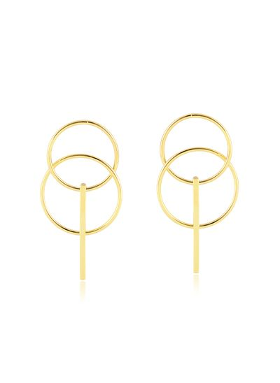 Maxi-brinco-com-circulo-duplo-e-palito-banhado-em-ouro-18k