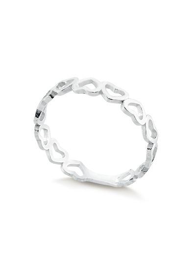 Anel-com-mini-circulos-vazados-em-prata-925
