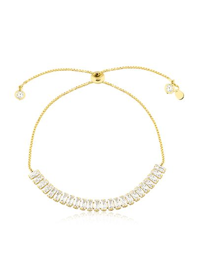 Pulseira-regulavel-com-fileira-de-zirconias-cristais-banhada-em-ouro-18k