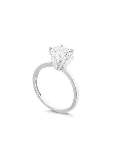 Anel-solitario-com-pedra-cristal-em-prata-925