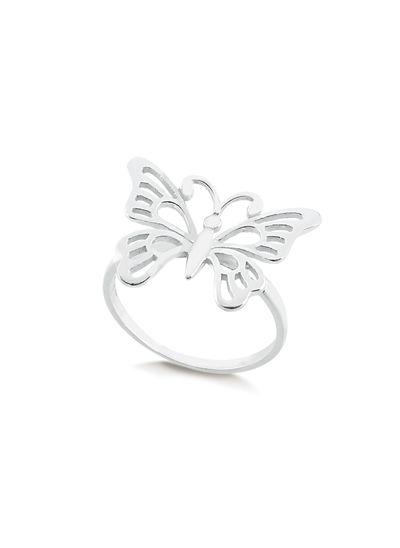 Anel-com-borboleta-larga-em-prata-925