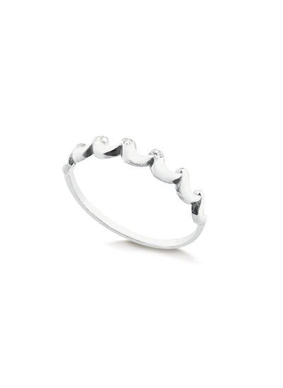 Anel-com-design-de-mini-ondas-do-mar-em-prata-925